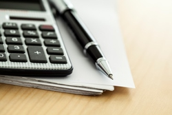 Citrus Heights tax planning services