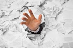Citrus Heights IRS Tax Problem Resolution